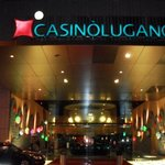 Photo of Casino Lugano