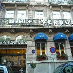 Photo of BEST WESTERN Hotel De Verdun