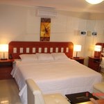 Inkari Suites Hotel