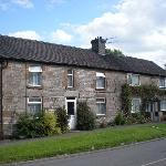 Bed and Breakfast Cottages