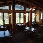 Bilde fra Rainbow Trout & Game Ranch