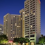 Foto di The Westin Dallas Park Central