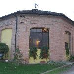 Photo of Agriturismo Battibue