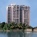 Photo of Riviera Suites Kochi