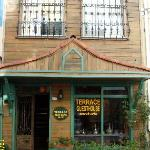 Photo of Terrace Guesthouse