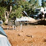 Φωτογραφία: Desert View Campground