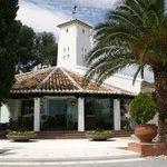 Photo of Hotel & Spa La Salve Torrijos