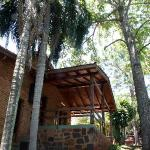 Foto de Pirayu Lodge & Resort