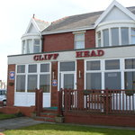 Cliff Head Hotel