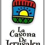 La Casona De Jerusalen Traveler's Hostel