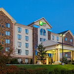 ‪Holiday Inn Express Hotel & Suites Kingsport-Meadowview I-26‬