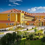 The Hotel CampoReal Golf Resort & Spa