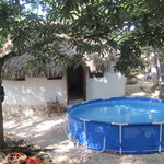 Yucatan Mayan Retreat