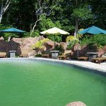 Mangrove Paradise Resort