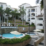 Marina Resort Huatulcoの写真