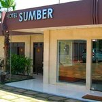 Photo of Hotel Sumber