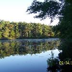  Pinewood Lake