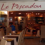 Photo of Le Pescadou