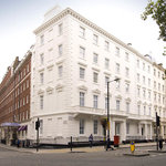 Premier Inn London Victoria