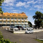 Hotel Oca Vermar
