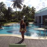 Aguas Brasil Villa Retreat Hotel의 사진