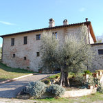 L'Agriturismo San Michele Arcangelo