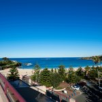 Coogee Sands Hotel &amp; Apartments