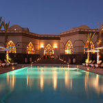 Photo of Terre Resort & Spa Marrakech