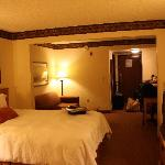 Hampton Inn Phoenix/Anthem Foto