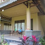 Photo of Arjana Bungalows Ubud