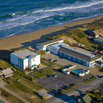 John Yancey Oceanfront Inn