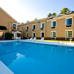 ‪Days Inn Phenix City‬
