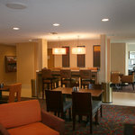 Residence Inn by Marriott Minneapolis St Paul Airport-Eagan