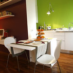 Porta Garibaldi Bed and Breakfast