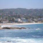 Beautiful Laguna Beach