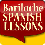 Bariloche Spanish Lessons