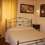 Photo de La Giara Bed & Breakfast