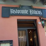 Photo de Ristorante Bilacus