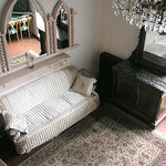 Photo of Ancient Trastevere Bed and Breakfast Rome
