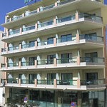 Torremar Hotel