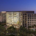 ‪Hyatt Regency Orange County‬