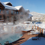 Trappeur's Crossing Resort and Spa Steamboat Springs