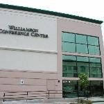 The Williamson Conference Center at the Wingate by Wyndham Round Rock