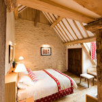 Photo de Relais & Chateaux - Hostellerie de Levernois