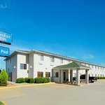 Comfort Inn Lee's Summit