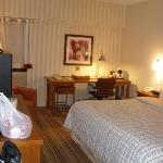 Foto Four Points by Sheraton Chambersburg