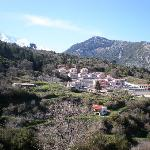 Photo de Ilaeira Mountain Resort