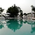 Nikki Beach - Marrakech