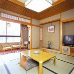 Kaneyoshi Ryokan