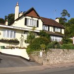 Photo of Burleigh House Torquay